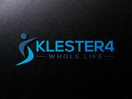klester4wholelife Logo - Entry #413