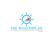 The WealthPlan LLC Logo - Entry #136