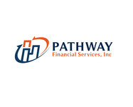 Pathway Financial Services, Inc Logo - Entry #344