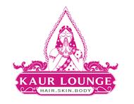 Full Service Salon Logo - Entry #88
