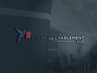 Business Enablement, LLC Logo - Entry #15