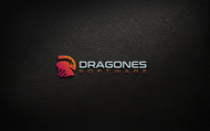 Dragones Software Logo - Entry #214