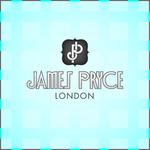 James Pryce London Logo - Entry #29