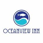 Oceanview Inn Logo - Entry #92