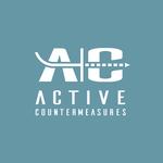 Active Countermeasures Logo - Entry #188