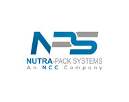 Nutra-Pack Systems Logo - Entry #155