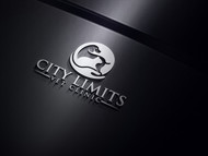 City Limits Vet Clinic Logo - Entry #259
