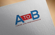 A to B Tuning and Performance Logo - Entry #92