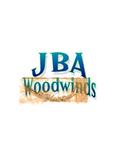 JBA Woodwinds, LLC logo design - Entry #77