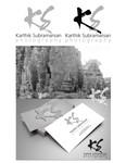Karthik Subramanian Photography Logo - Entry #55