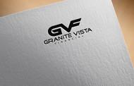 Granite Vista Financial Logo - Entry #300