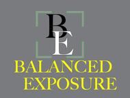 Balanced Exposure Logo - Entry #2