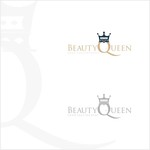 Beauty Queen Logo - Entry #115