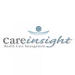 CareInsight Logo - Entry #2