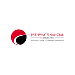 Pathway Financial Services, Inc Logo - Entry #257