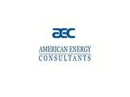 AEC Logo - Entry #66