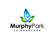 Murphy Park Fairgrounds Logo - Entry #162