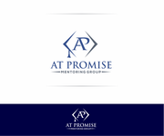 At Promise Academic Mentoring  Logo - Entry #65