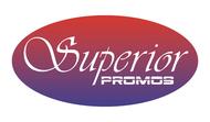 Superior Promos Logo - Entry #83