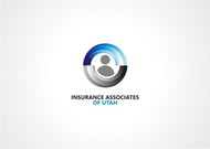 Insurance Associates of Utah Logo - Entry #74