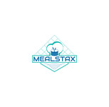 MealStax Logo - Entry #40