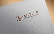 Active Countermeasures Logo - Entry #54