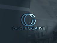 CC Logo - Entry #229