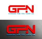 GFN Logo - Entry #86