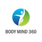 Body Mind 360 Logo - Entry #320