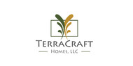 TerraCraft Homes, LLC Logo - Entry #96
