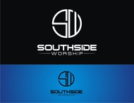 Southside Worship Logo - Entry #91