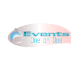 Events One on One Logo - Entry #58
