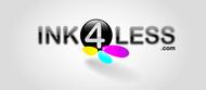 Leading online ink and toner supplier Logo - Entry #33