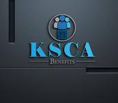 KSCBenefits Logo - Entry #264
