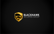 Blackhawk Securities Group Logo - Entry #60