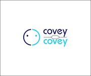 Covey & Covey A Financial Advisory Firm Logo - Entry #43