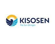 KISOSEN Logo - Entry #413