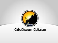Golf Discount Website Logo - Entry #22