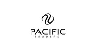 Pacific Traders Logo - Entry #176