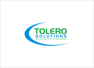Tolero Solutions Logo - Entry #94