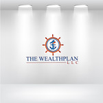The WealthPlan LLC Logo - Entry #166