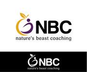 NBC  Logo - Entry #150