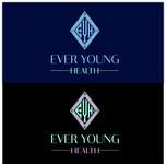 Ever Young Health Logo - Entry #65