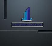 klester4wholelife Logo - Entry #47