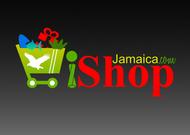 Online Mall Logo - Entry #59