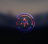 Acadiana Medical Transportation Logo - Entry #126