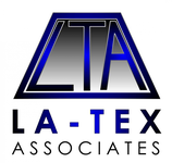 Established Business Seeking an Update! Logo - Entry #8