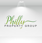 Philly Property Group Logo - Entry #115