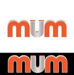 MUM Logo - Entry #18