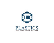 LHB Plastics Logo - Entry #221